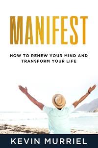 Cover Manifest