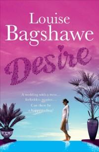 Cover Desire
