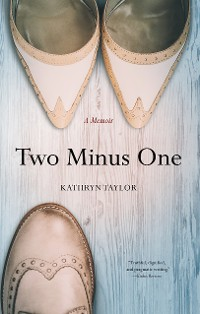 Cover Two Minus One