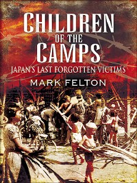 Cover Children of the Camps