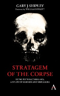 Cover Stratagem of the Corpse