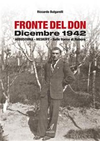Cover Fronte del Don Dicembre 1942