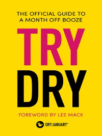 Cover Try Dry