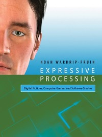 Cover Expressive Processing