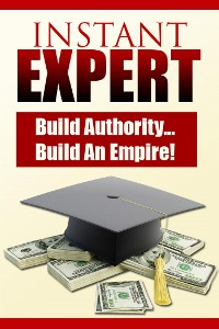 Cover Instant Expert