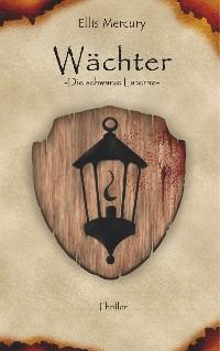 Cover Wächter