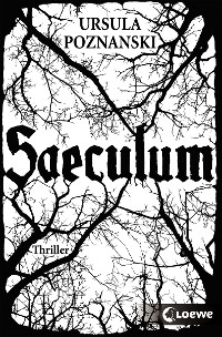 Cover Saeculum