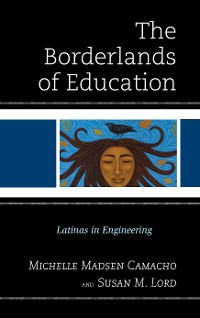Cover The Borderlands of Education