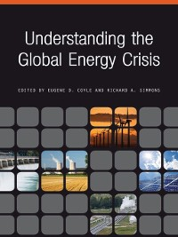 Cover Understanding the Global Energy Crisis