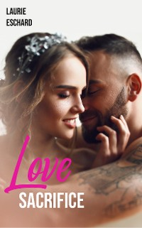 Cover Love Sacrifice