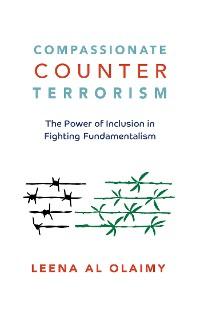 Cover Compassionate Counterterrorism