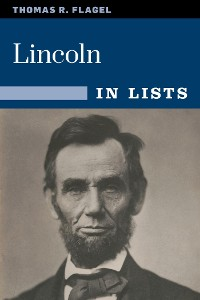 Cover Lincoln in Lists