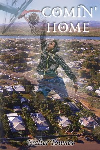 Cover Comin' Home