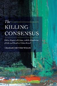 Cover The Killing Consensus