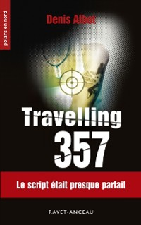 Cover Travelling 357