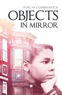 Cover Objects in Mirror