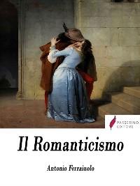 Cover ll Romanticismo