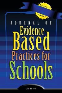 Cover JEBPS Vol 14-N1