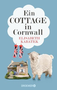 Cover Ein Cottage in Cornwall