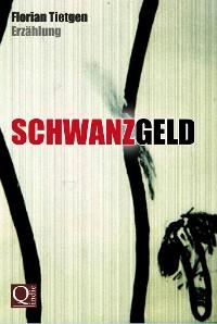 Cover Schwanzgeld