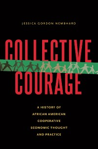 Cover Collective Courage