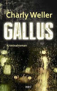 Cover Gallus