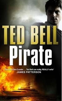 Cover Pirate
