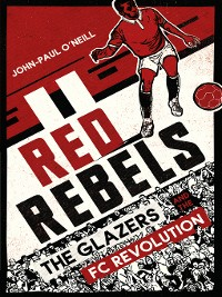 Cover Red Rebels