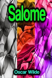 Cover Salome