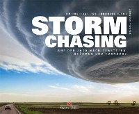 Cover Stormchasing