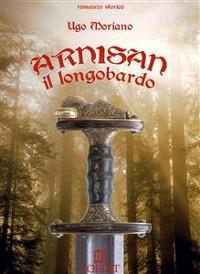 Cover Arnisan il longobardo