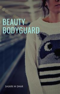 Cover Beauty bodyguard