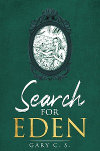 Cover Search For Eden