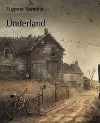 Cover Underland