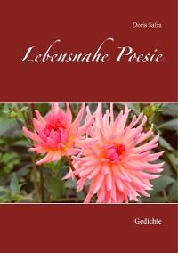 Cover Lebensnahe Poesie
