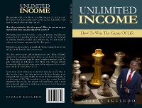 Cover Unlimited Income