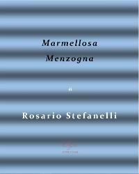Cover Marmellosa Menzogna