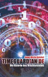 Cover Timeguardian.de