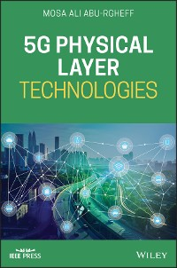 Cover 5G Physical Layer Technologies