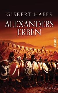 Cover Alexanders Erben