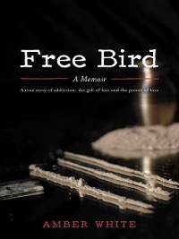 Cover Free Bird