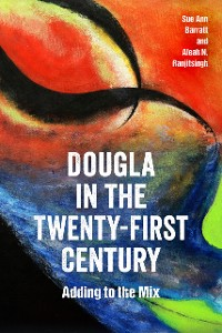 Cover Dougla in the Twenty-First Century