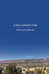 Cover A Boy Named Trout