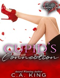 Cover Cupid's Connection