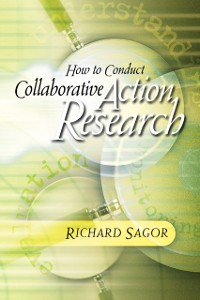 Cover How to Conduct Collaborative Action Research