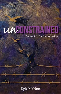 Cover Unconstrained