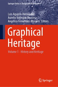 Cover Graphical Heritage