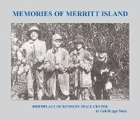 Cover Memories of Merritt Island