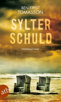 Cover Sylter Schuld