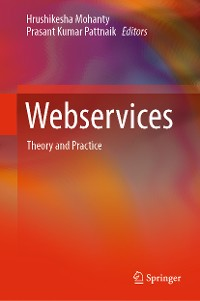 Cover Webservices